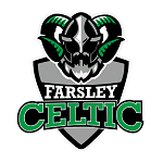 Farsley Celtic - logo