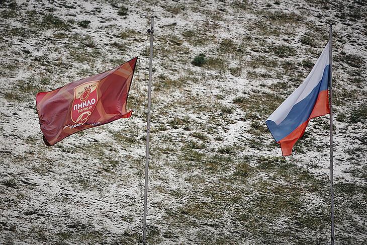 ФНЛ – место мучений. Клубы сами платят лиге больше, чем она им – разгребать это новому президенту из РФС