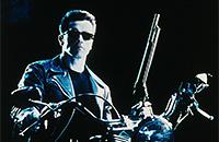 Йокерит, Кубок Гагарина, КХЛ, Витязь, Динамо Минск, ЦСКА, Локомотив, Торпедо, Динамо, СКА