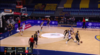 Alexey Shved with 13 Assists vs. AX Armani Exchange Milan