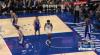 Spencer Dinwiddie with 39 Points vs. Philadelphia 76ers