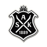 Kjelsaas - logo