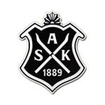 Asker - logo