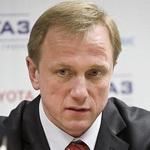 Сергей Немчинов