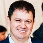 Сергей Ковнир