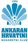 NK Ankaran - logo