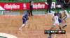 Paul George with 32 Points vs. Boston Celtics