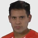 Густаво Толедо