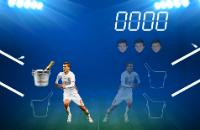 сборная России, происшествия, Евро-2016, Павел Мамаев, Александр Кокорин
