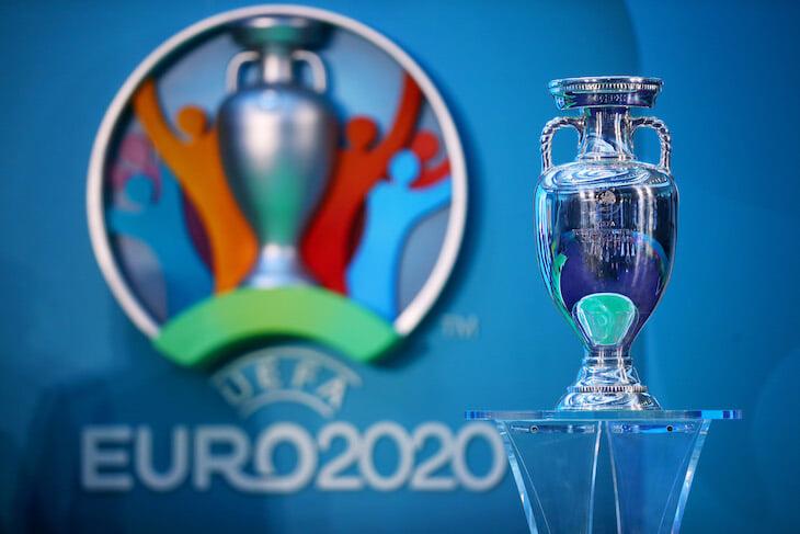 Евро в 12 странах – эксперимент УЕФА из-за экономического кризиса. Больше такое не планируется