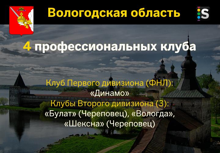 https://s5o.ru/storage/simple/ru/edt/52/25/23/96/ruebd7e7d9836.png