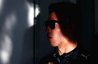Даниэль Риккардо, Формула-1, Торо Россо, Ред Булл, возможные переходы, Макс Ферстаппен, Даниил Квят