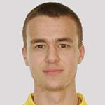 Сергей Каретник