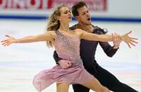Сенсация в фигурном катании: Синицина и Кацалапов обыграли пару, которая шла за шестым золотом подряд
