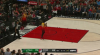 Damian Lillard (36 points) Highlights vs. Utah Jazz