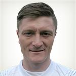 Александр Гаврюшко