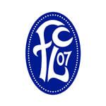 FC Lustenau - logo