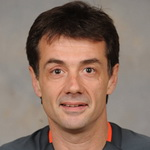 Кирос Вассарас