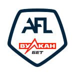 AFL Вулканбет