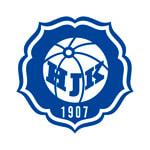 ХИК U-19