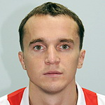 Андрей Зборовский