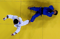 МОК, Рио-2016, Дарья Вдовина, Вирджиния Трэшер