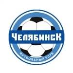 FC Chelyabinsk - logo