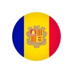 Сборная Андорры по футболу