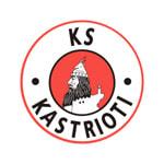 Кастриоти - logo