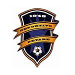 Петаре - logo