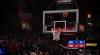 Damian Lillard with 31 Points  vs. Minnesota Timberwolves
