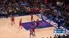 Joel Embiid, Ben Simmons Top Plays vs. Washington Wizards
