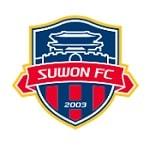 Сувон Сити - logo