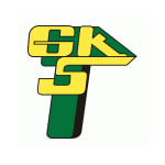 Gornik Leczna - logo