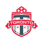 تورونتو - logo