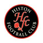 Histon FC - logo