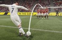 видео, FIFA