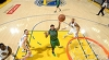 GAME RECAP: Celtics99, Warriors 86