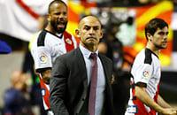 Реал Мадрид, Ла Лига, Зинедин Зидан, Райо Вальекано, Пако Хемес