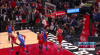 Russell Westbrook Posts 24 points, 13 assists & 17 rebounds vs. Chicago Bulls