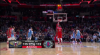Anthony Davis with 41 Points  vs. Los Angeles Clippers