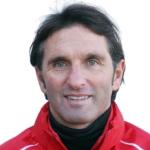 Бруно Лаббадиа