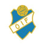 Landskrona BoIS - logo