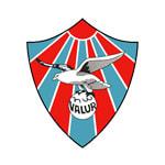 Valur Reykjavik - logo