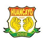 Спорт Уанкайо - logo