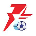 FK Swesda Irkutsk - logo