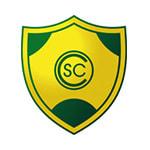 CS Cerrito - logo