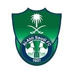 Al Ahli Jeddah - logo