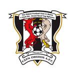 Кефн Друидс - logo