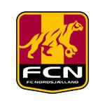 Nordsjælland - logo